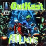 outkast_atliens_LRG