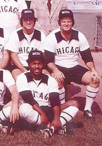 tb_uniforms_'76whitesox